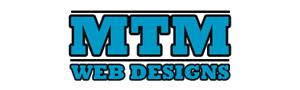 MTM Web Designs